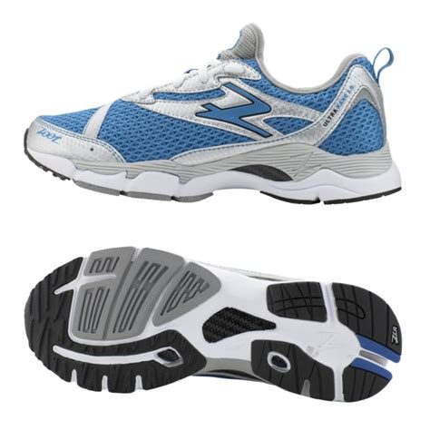 stability shoes wiggle zoot 2 0 run stability shoe ss12