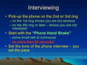 133 best interviewing images on pinterest interview personal