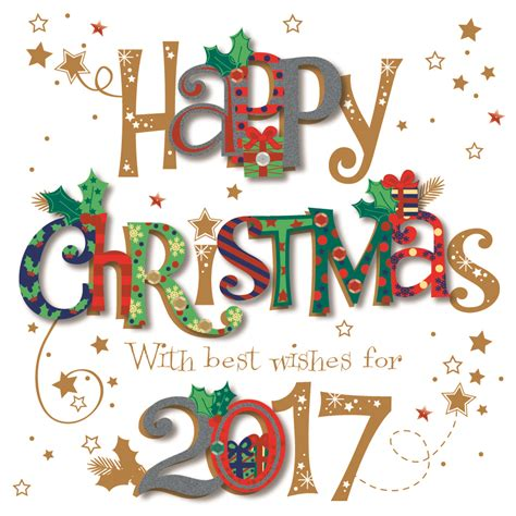 Free Wish Gift Card 2017 - christmas cards 2017 all ideas about christmas and happy new years