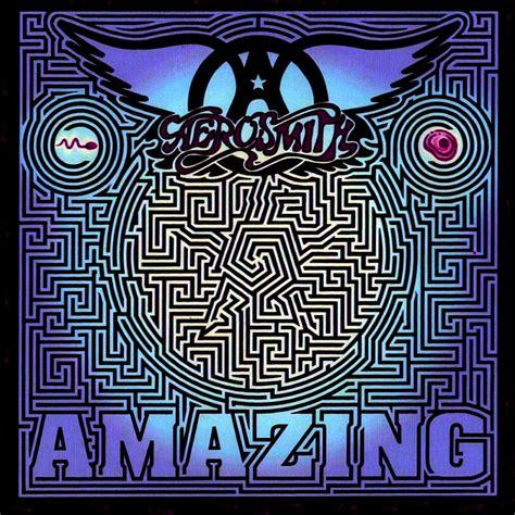 Aerosmith Musik aerosmith fanart fanart tv