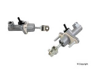 honda civic clutch master cylinder auto parts catalog