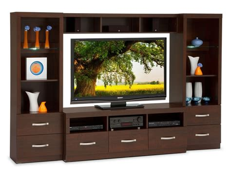 tv unit furniture wall units glamorous wall unit furniture wall unit