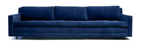 sofa insurance is it worth it scotchgard sofa is it worth fabric sofas