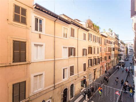 appartamenti weekend roma weekend roma 2014 offerte week end roma