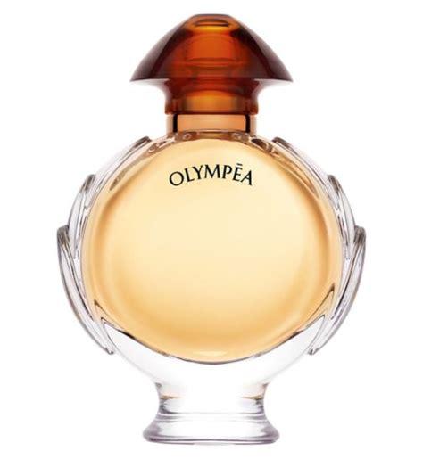 Parfum Paco Rabanne Olympea Parfume Paco Rabbane Olympia Perfume Wanit olympea paco rabanne boots