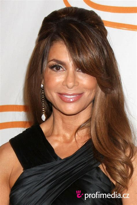 Paula Abdul Maintains That Shes Never Been by Paula Abdul S Bulimia Antidepressants Dangers