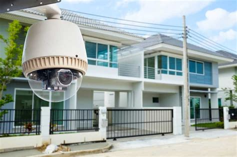 home cctv systems vancouver arpel security systems