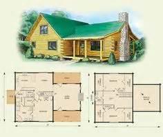 Home Design Story Delete Room homes on pinterest log cabin floor plans log homes and bed room