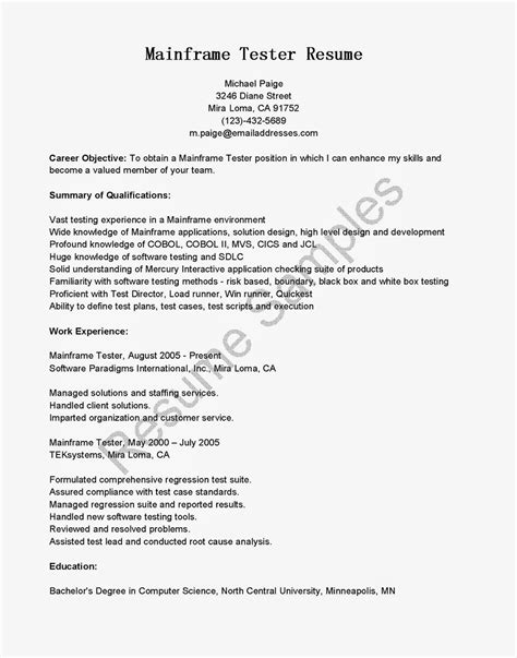 Canada Visa Resume Example Sales Associate Job Description