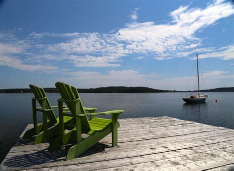 pedal boat nova scotia nova scotia south shore cycling tour pedal and sea