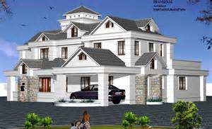 big house plans large family house plans with multi modern feature