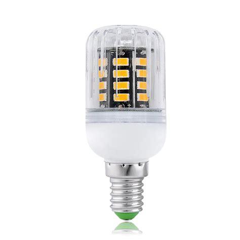 high lumen light bulbs e27 high lumens 5733 led corn bulbs l cool warm white