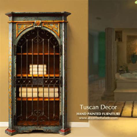 tuscan bathroom accessories tuscan bathroom decor luxury master bathroom decorating