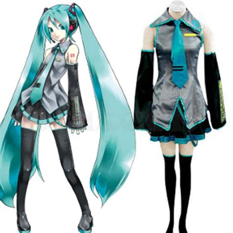 Anime Costumes by Anime Costume For Rent Pasig Claseek Philippines