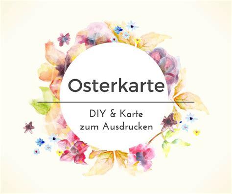 Kostenlose Vorlage ã Karte Osterbrunch F 252 R Familie Und Freunde Mit Einkaufsliste Und Gratis Etiketten Familienwoche