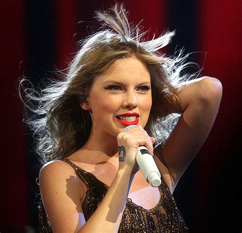 taylor swift tour charlotte taylor swift concert ticket prices have been slashed in