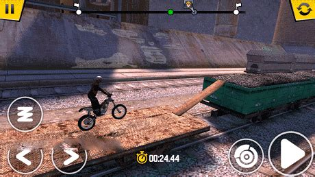 trial xtreme 2 full version apk free download trial xtreme 4 2 2 0 for android infinite edition data