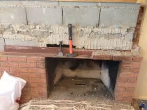 tv mount and fireplace surround ottawa study