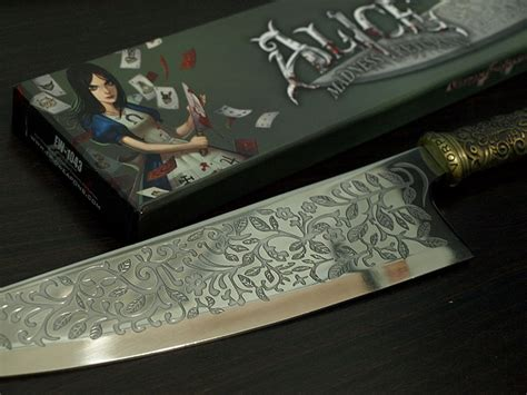blade return best 25 vorpal blade ideas that you will like on