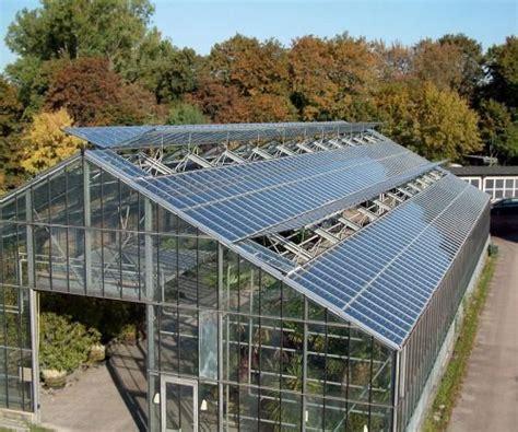 Solar Serat Es serra fotovoltaica h2power