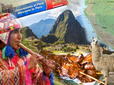 cucina peruviana ricette cucina peruviana cosa mangiare in per 249 alimentipedia
