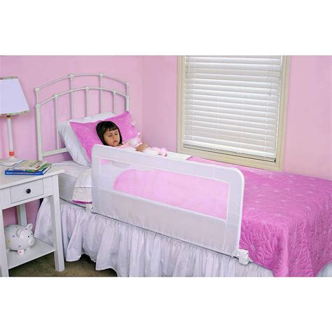 regalo swing down bed rail babies r us swing down bed rail regalo babies quot r quot us