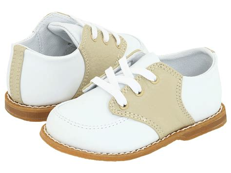 baby deer shoes boys baby deer shoes and boots