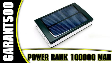 Power Bank Bcare 9200 Mah power bank 100000 mah aliexpress