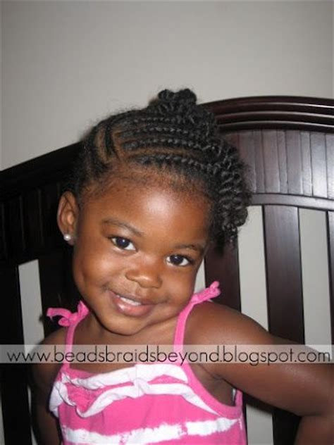 best african hair style for a 46yr old natural hair style the little ppl pinterest tresses