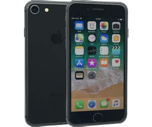 apple iphone  gb space grau ab  februar