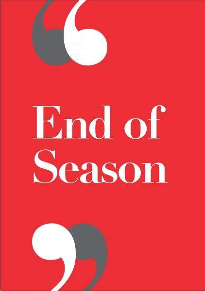 End Of 1 end of season rivoli luxury lifestyle retail