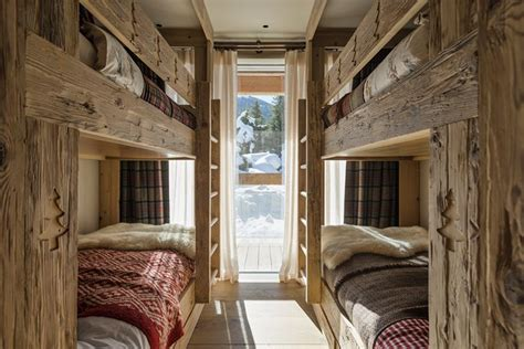 interior bunkie ideas interior design guess you don t need lots of room for a