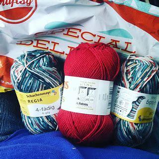 knitting patterns galore easy magic loop socks ravelry easy magic loop sock pattern pattern by courtney aten