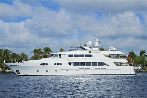 fort lauderdale boat show accommodation galati yacht sales at fort lauderdale international boat