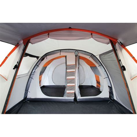tenda ferrino proxes 6 tenda chanty 5 deluxe ferrino