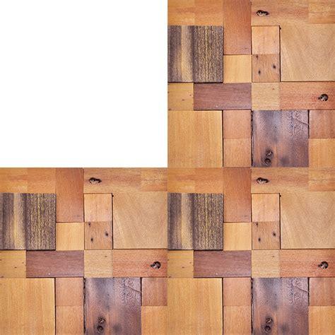wall tiles pattern www guntherkleinert de architectural decorative wood wall tiles