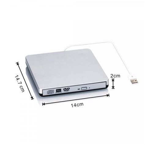 External Usb2 0 Dvd Cd Disc Burner external usb2 0 dvd cd rw drive writer burner dvd player