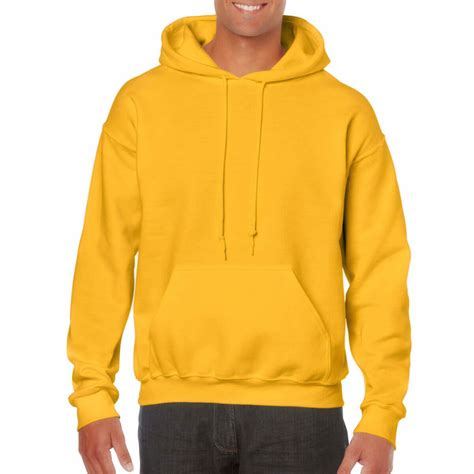 Hoodie Yellow Claw 06 plain hoodies for sale at wholesale prices call 011 452 3103