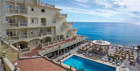 hotel hellenia yachting giardini naxos sicily hellenia yachting sicile italie hotelplan