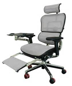 desk chair with leg rest desk chair with leg rest rest chairs photo office chair