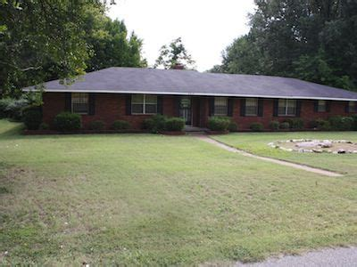 haven real estate white house tn 4318 mickey dr memphis tn 38116 is recently sold zillow