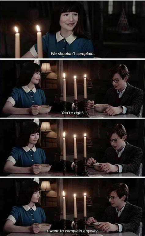 katsella a series of unfortunate events 1000 images about lemony snicket on pinterest