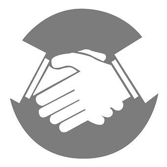 jabat tangan gambar gambar gratis di pixabay