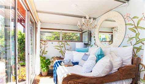 airbnb itu apa apa situs situs terbaik untuk inspirasi desain interior