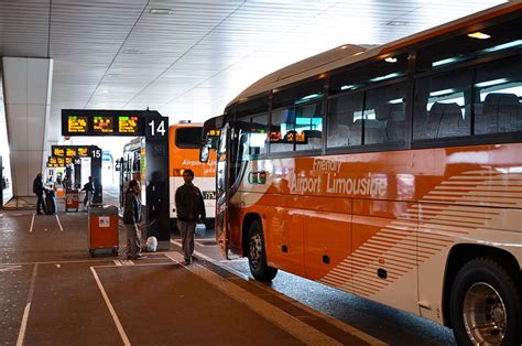 limousine to airport haneda airport limousine tokyo transport guide travelvui