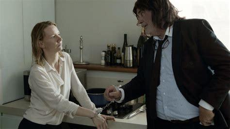 toni erdmann director toni erdmann movie director maren ade talks about chasing little moments of transforming