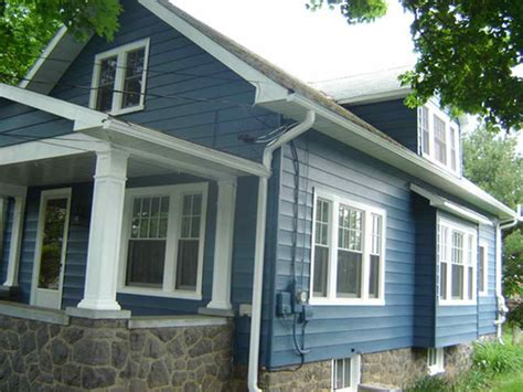how to paint siding on a house how to repairs how to paint aluminum siding rust can i paint aluminum siding