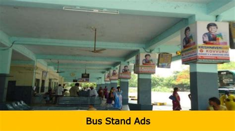 red band society bus ads pulled over offensive language bus stand advertising in hyderabad hyderabad bus stand