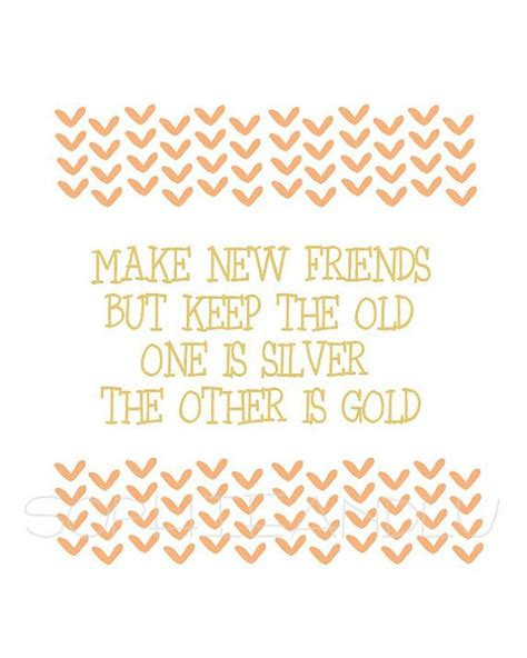 printable quotes com moving away gift for friend printable friendship quote and