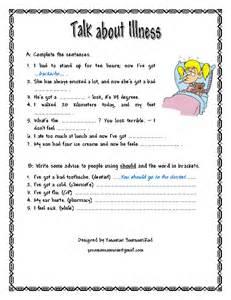4th grade health worksheets virallyapp printables worksheets